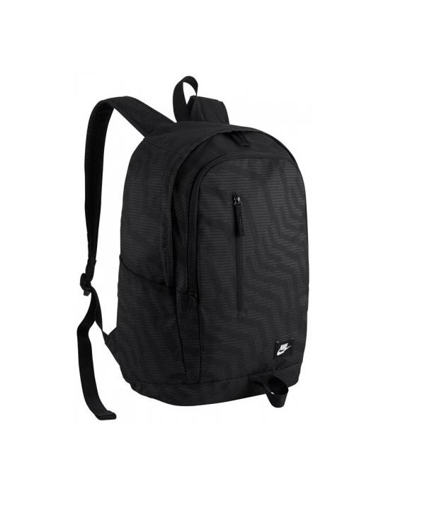 1c9c8f25 Рюкзак Nike All Access Soleday Print Backpack BA5231-013