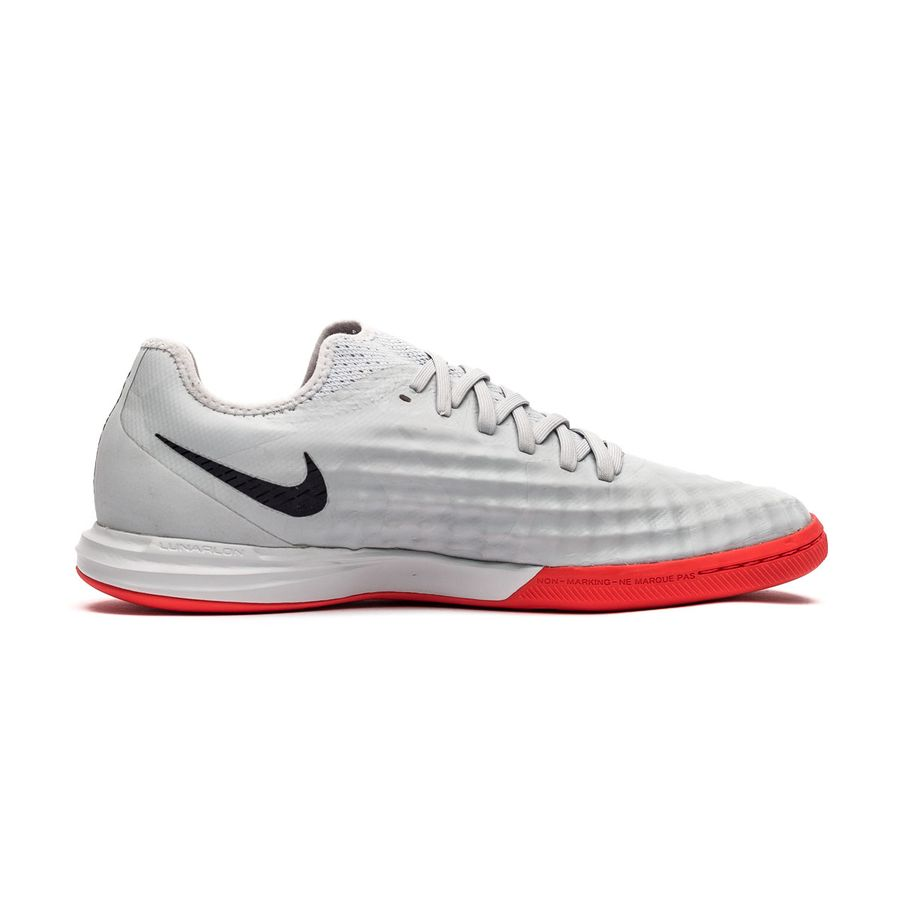 mercury athletic footwear final