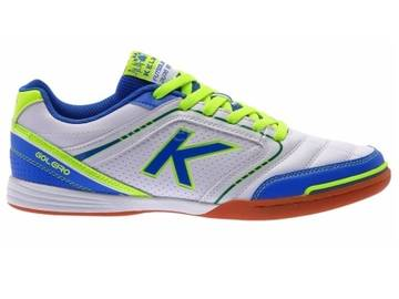 Футзалки Kelme K-STRONG INDOOR 55774-6