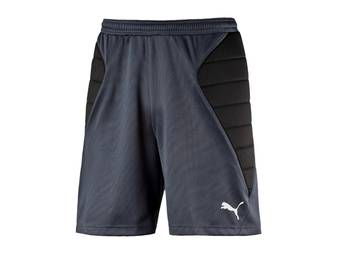 bbdfe614 Бутсы Nike SUPERFLY VI ELITE SG-PRO AC AH7366-070