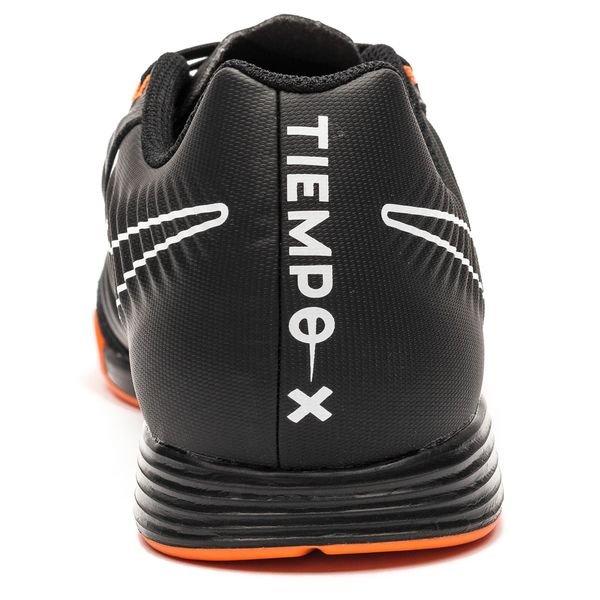 Футзалки Nike Tiempo LegendX 7 Academy IC Fast AF AH7244-080 287f9a09c9eeb