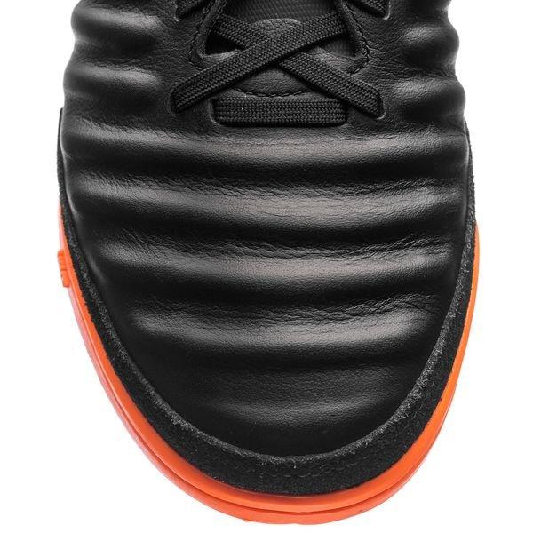 Футзалки Nike Tiempo LegendX 7 Academy IC Fast AF AH7244-080 27cfbc18124