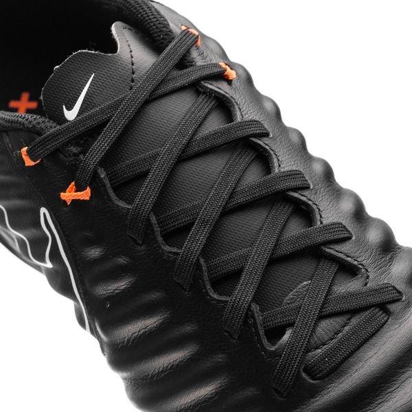 Купить Футзалки Nike Tiempo LegendX 7 Academy IC Fast AF AH7244-080 в  Минске по 61d83f1d76e
