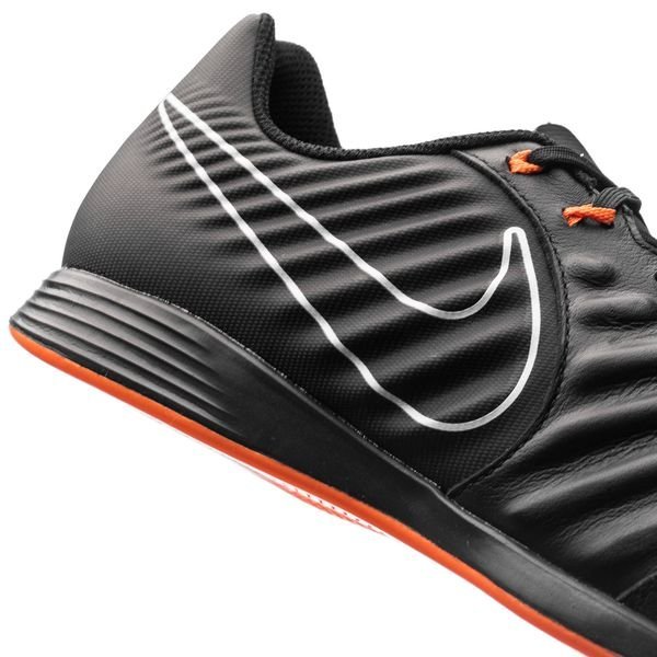 Купить Футзалки Nike Tiempo LegendX 7 Academy IC Fast AF AH7244-080 в  Минске по a98ea4ce3deef