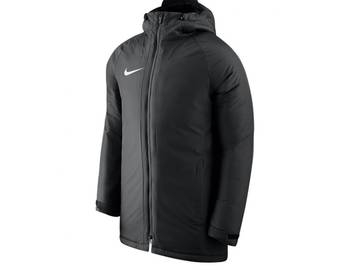 Куртка Nike Winter Jacket 893798-010