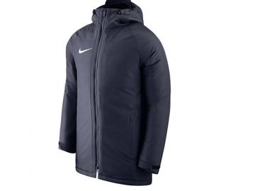 Куртка Nike Winter Jacket 893798-451
