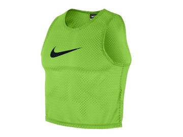 Манишка Nike Training Bib 910936-361