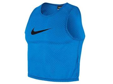 Манишка Nike Training Bib 910936-406