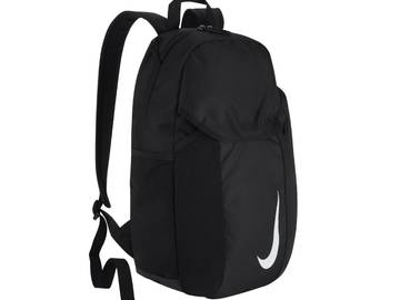 Рюкзак Nike Club Team Backpack BA5501-010