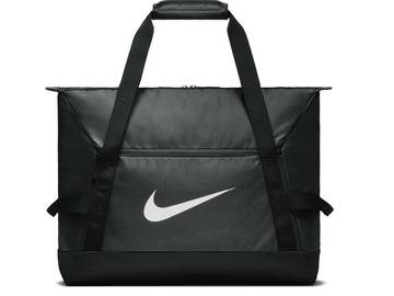 Сумка Nike Club Team Duffel BA5504-010