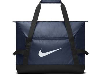 Сумка Nike Club Team Duffel BA5504-410
