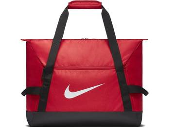 Сумка Nike Club Team Duffel BA5504-657