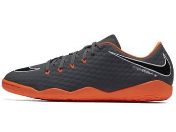 8e5a6ba712cdb3 Футзалки Nike PhantomX III Academy IC AH7278-081 SR