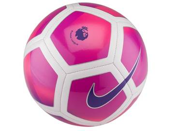 Футбольный мяч Nike Premier League Pitch SC3137-508