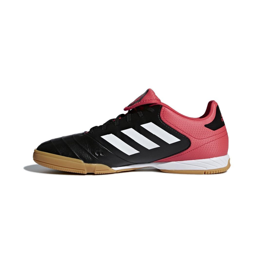 362a4e75dd6e Футзалки Adidas Copa Tango 18.3 IN CP9017