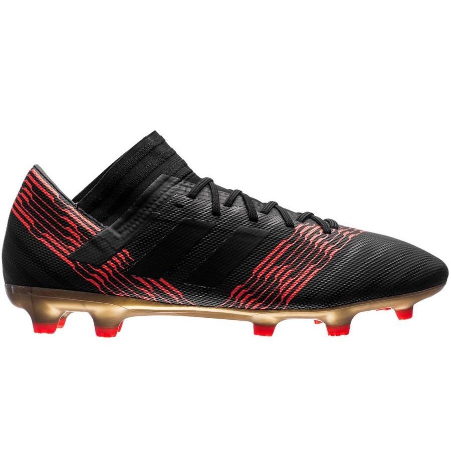 Бутсы Adidas Nemeziz 17.3 FG CP8985 c9a154f03cd
