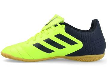 Футзалки Adidas Copa 17.4 IN Junior S77152