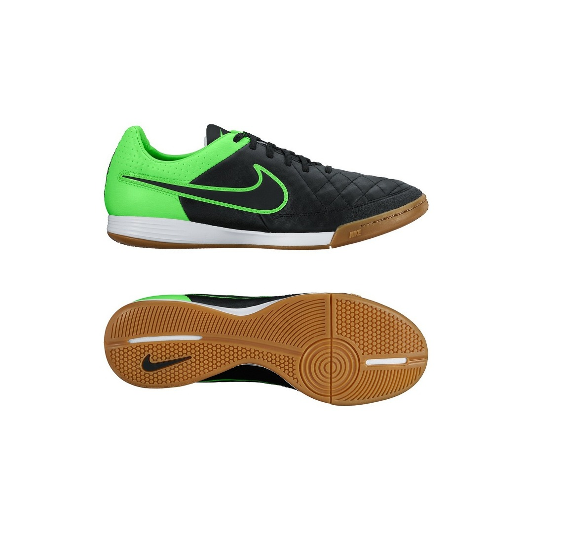 3ff3a364 Футзалки Nike Tiempo Legacy IC SR