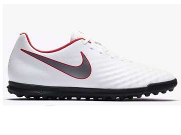 Шиповки Nike MagistaX 2 Obra Club TF AH7302-107