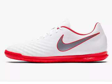 Футзалки Nike MagistaX Obra 2 Club IC AH7310-107