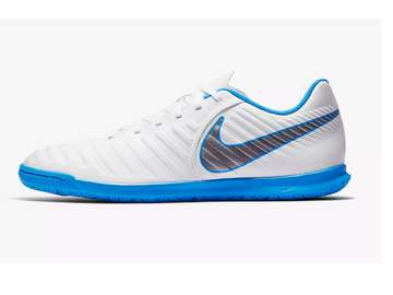 Футзалки Jr. Nike LegendX 7 Club IC AH7260-107