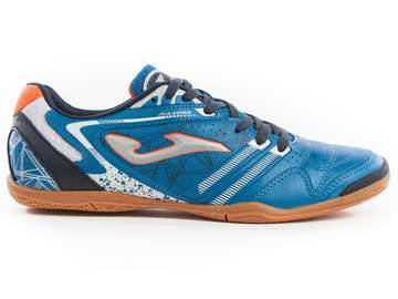 Футзалки Joma Maxima 804 Royal indoor