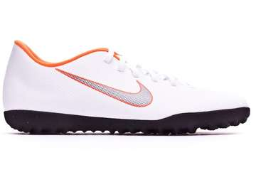 Шиповки Nike MercurialX Vapor Club TF AH7386-107