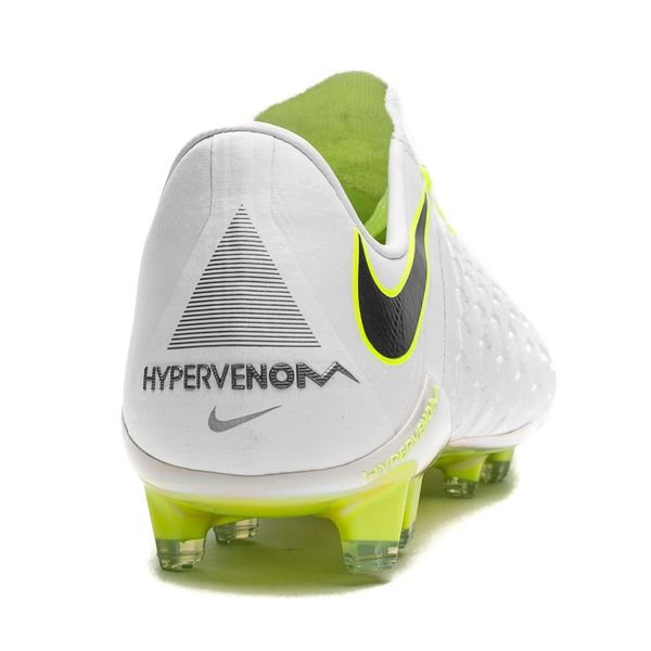 a085ae73 Бутсы Nike Hypervenom Phantom 3 Elite FG Just Do It AJ3805-107