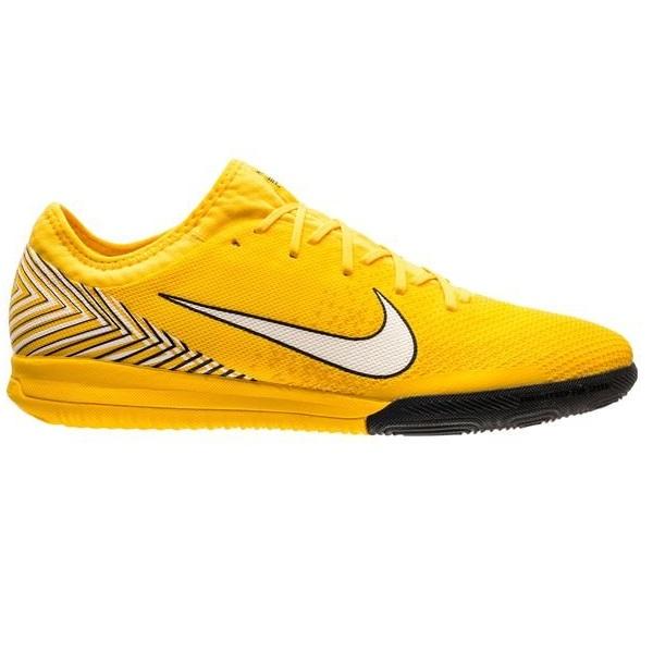 c680eeb477f7 Футзалки Nike Mercurial Vapor 12 Pro IC NJR AO4496-710