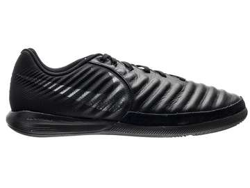 Футзалки Nike Lunar Legend 7 Pro IC Stealth Ops - Black AH7246-001