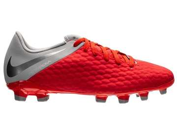 Бутсы Nike Hypervenom 3 Academy FG Raised On Concrete AJ4120-600
