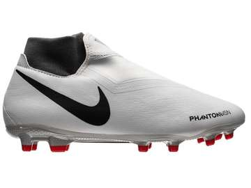 Nike Phantom Vision Academy DF MG Raised On Concrete AO3258-060