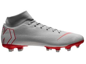 Бутсы Nike Mercurial Superfly 6 Academy MG Raised On Concrete AH7362-060