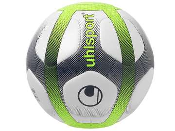 Мяч футбольный UHLSPORT ELYSIA MATCH Ligue 1 1001629012017