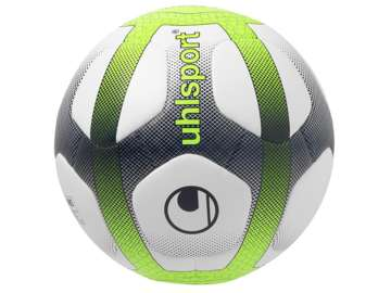 Мяч футбольный Uhlsport Elysia Pro Training 1001630012017