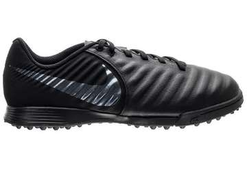 Шиповки Nike Tiempo Legend 7 Academy TF Stealth Ops AH7243-001