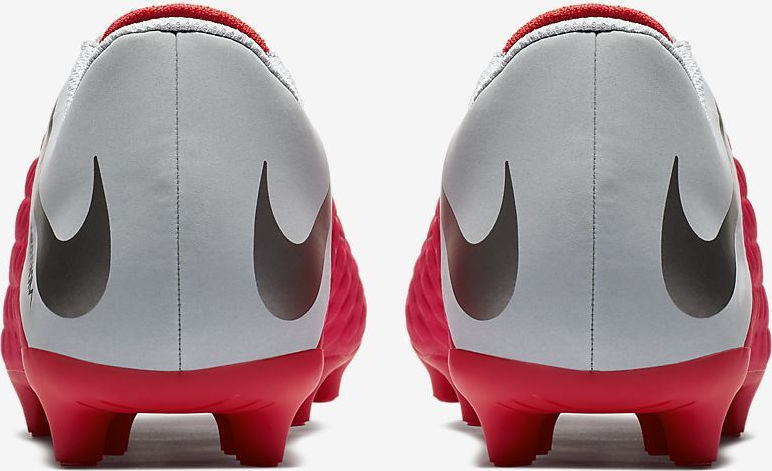 5f122fc0 Бутсы Nike Hypervenom Phantom III Club FG AJ4145-600