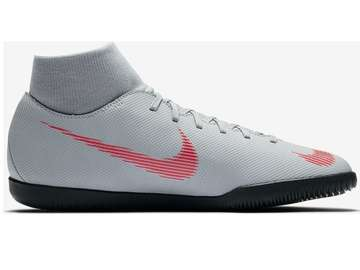 Футзалки Nike SuperflyX 6 Club IC AH7371-060