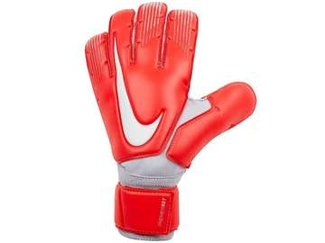 Перчатки вратаря Nike Goalkeeper Gloves Premier SGT GS0369-671