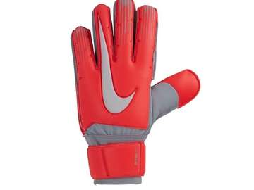 Перчатки вратаря Nike Goalkeeper Gloves Spyne Pro  GS0371-671