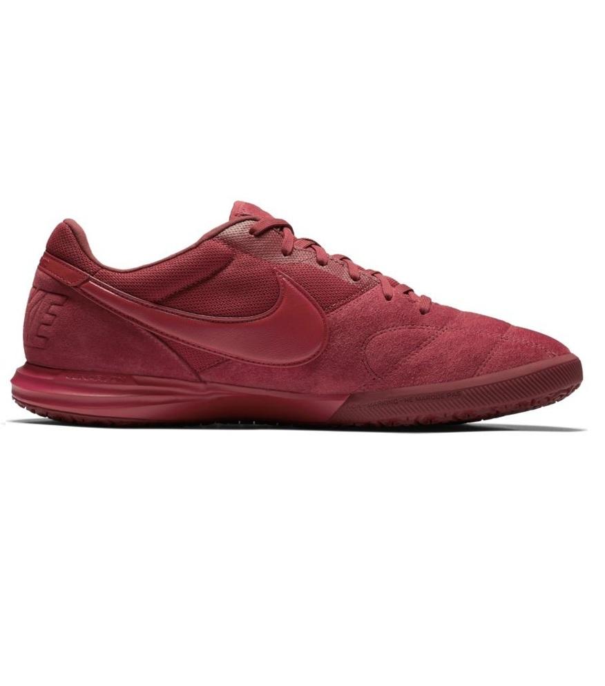 Футзалки Nike Tiempo Premier II Sala AV3153-606 43c4b0b7b52