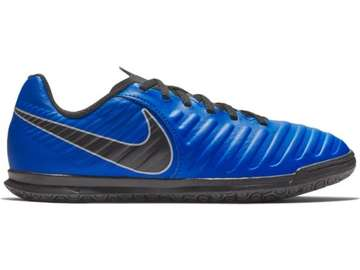 Футзалки Nike LegendX 7 Club IC AH7260-400