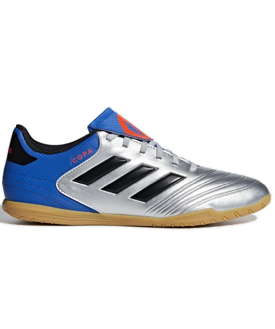 bb3b28c2d6de Футзалки Adidas COPA TANGO 18.4 DB2448