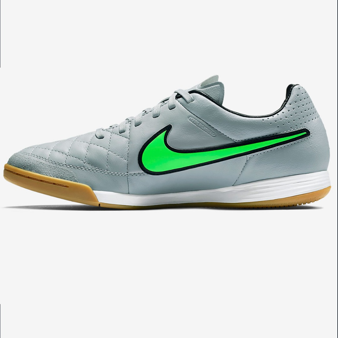 f6b85758 Футзалки Nike Tiempo Legacy IC
