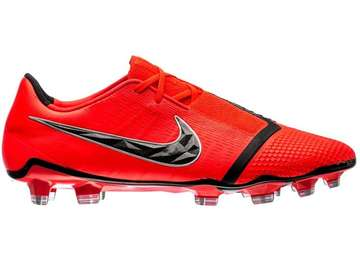 Бутсы Nike Phantom Venom Elite FG Game Over AO7540-600