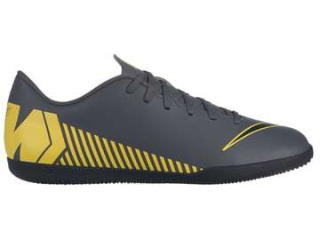 Футзалки Nike MercurialX Vapor 12 Club IC AH7385-070