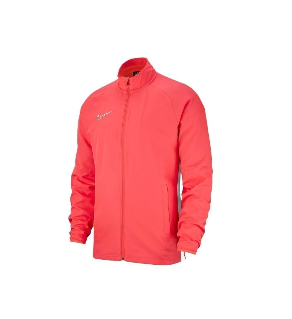 f818fcc2 Куртка Nike TRACK JACKET Academy 19 AJ9129-671