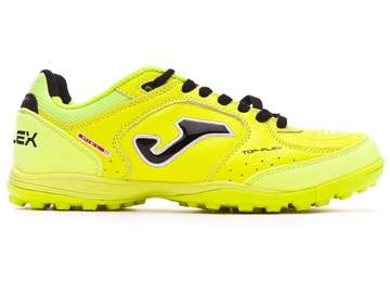 Шиповки Joma TOP FLEX LIMON FLUOR TURF TOPW.811.TF