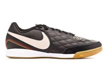147e6025 Футзалки Nike Tiempo Legend 7 Academy IC Ronaldinho AQ2217-027