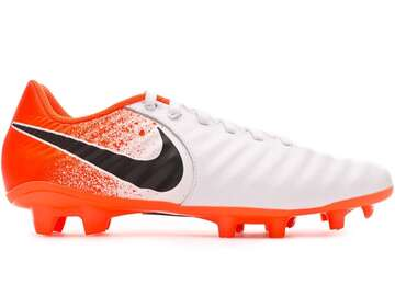 uk availability 36de9 2f6ae Бутсы Nike Tiempo Legend VII ACADEMY FG AH7242-118